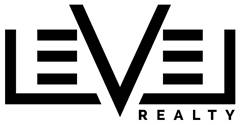 LEVEL Realty