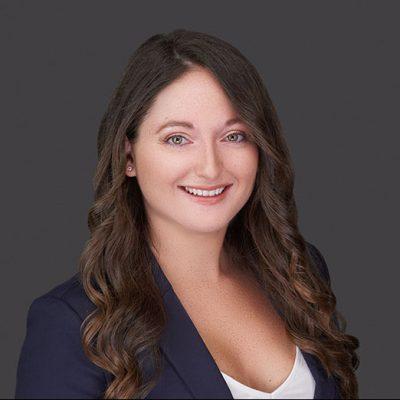 Alexandra Binkley