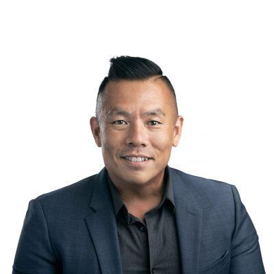 Kai-Lin Chu