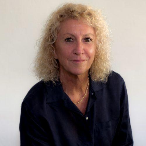 Sara Nichols