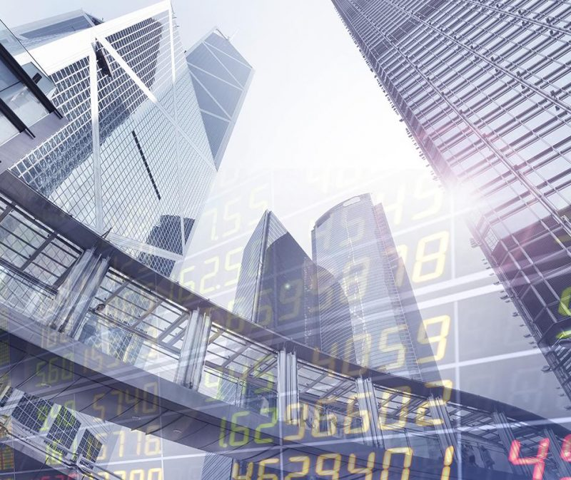 What Do Lenders' Decisions Tell Us About the Future of Various CRE Sectors?