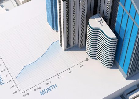 How Real Estate Funds Should Market Investment Returns to Potential Investors