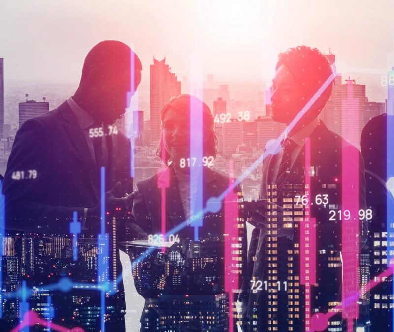 Which CRE Sectors Are Family Offices Zeroing In On in 2021?
