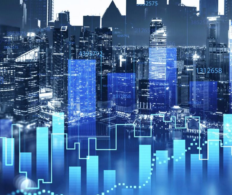 An Alternative to Dividend Stocks? Real Estate Investments with Monthly Income Potential