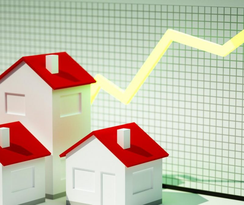 Homeownership Trends Having Little Effect on Multifamily Investment