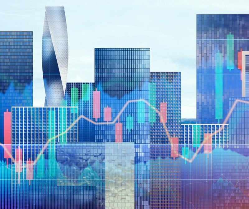 Net Lease Sector Showed Strength in the Fourth Quarter of 2020