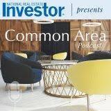 WMRE's Common Area: Breaking Down Capital Raising Trends