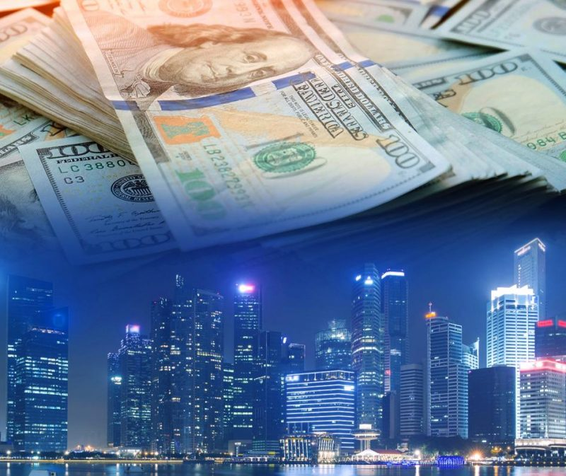 What CRE Investors Can Expect from Debt, Equity Sources Right Now