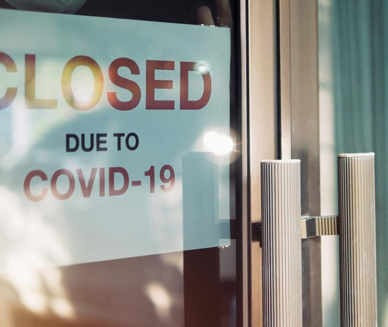 What the Permitted Use Clause Means Under COVID-19 Restrictions