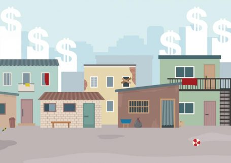 Why Investing in Opportunity Zones Goes Beyond a Tax Break