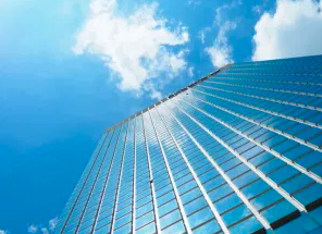 Outlook Brightens for CRE Capital Markets