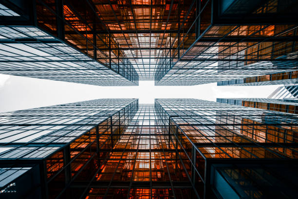 Multifamily Is CRE's Most Liquid Sector